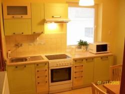 Apartmán Kúpele Piešťany #2