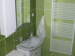 Apartmán Kúpele Piešťany #7