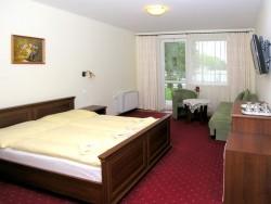 Hotel Elenka #12