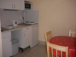 Apartmán JUVIANN #8