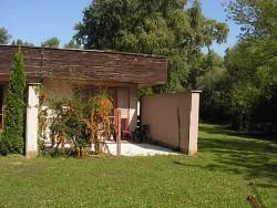 Pension und Sauna Zentrum Heinola Piešťany - Banka