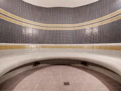 Kúpeľný Hotel MINERÁL #11
