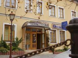 Hotel DREAM Trnava (Trnawa)