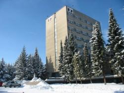 Hotel REGIA Bojnice (Weinitz)