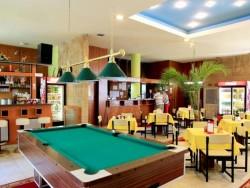 Hotel REGIA #7