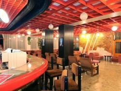 Hotel SOREA ĽUBOVŇA #15
