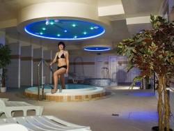 Hotel SOREA TITRIS #19