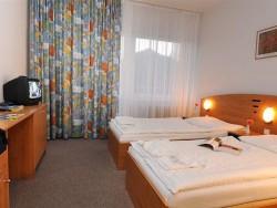 Hotel SOREA MÁJ #10