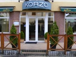 Hotel KORZO Nové Zámky