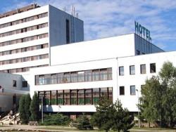 AGROINŠTITÚT NITRA Nitra (Nyitra)