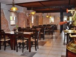 Penzión Pizzeria Granarollo  #18