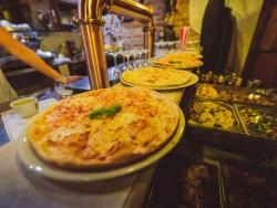 Penzión Pizzeria Granarollo  #22