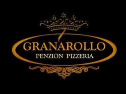 Penzión Pizzeria Granarollo  #3