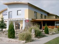 Sport motel RAKETA Nedožery - Brezany