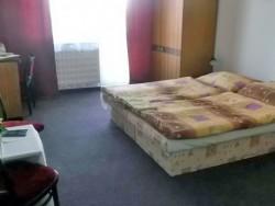 ABC Hotel Nitra #4