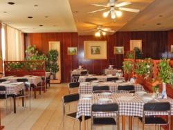 ABC Hotel Nitra #10