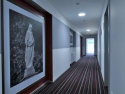 AIR Hotel #5