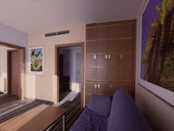 AIR Hotel #25