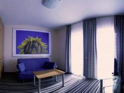 AIR Hotel #26