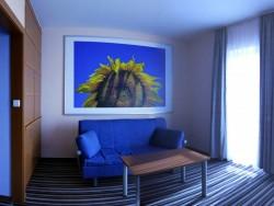 AIR Hotel #30
