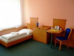 G Hotel DOPRASTAV Žilina #3