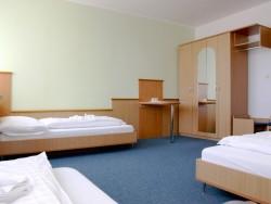 G Hotel DOPRASTAV Žilina #8
