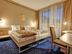 Alexandra Wellness Hotel #6