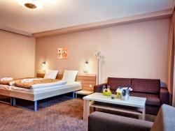Alexandra Wellness Hotel #11