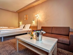Alexandra Wellness Hotel #13