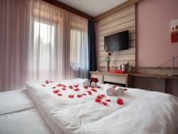 Alexandra Wellness Hotel #8