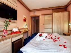 Alexandra Wellness Hotel #9