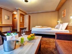 Alexandra Wellness Hotel #12