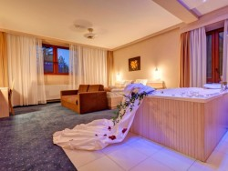 Alexandra Wellness Hotel #17