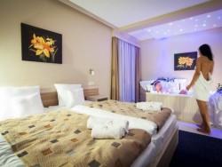 Alexandra Wellness Hotel #18