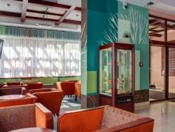 Alexandra Wellness Hotel #26