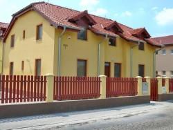 Apartment AQUASLEEP I Veľký Meder
