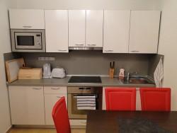Apartmán DELUXE Hrabovo #2