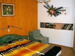 Apartmán HUBERT Banská Štiavnica