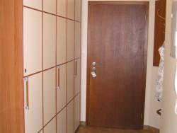 Apartmán ORANŽ #2