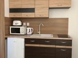 Apartmánové domy AQUA LUX #20