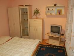 Apartmánový dom  ALMIRA #2