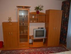 Apartmánový dom  ALMIRA #4