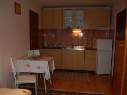 Apartmánový dom  ALMIRA #5