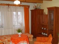 Apartmánový dom  ALMIRA #9