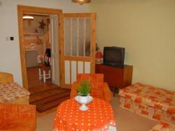 Apartmánový dom  ALMIRA #10