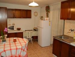 Apartmánový dom  ALMIRA #13