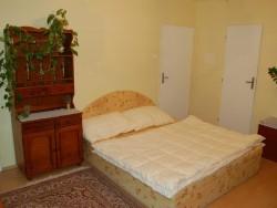 Apartmánový dom  ALMIRA #15