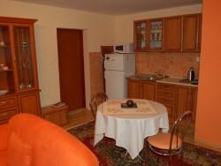 Apartmánový dom  ALMIRA #20