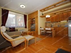 Apartmánový dom FATRAPARK #7