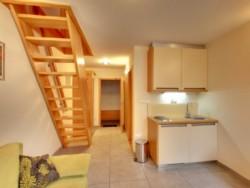 Apartmánový dom FATRAPARK #3